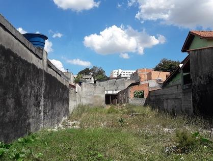 Ver mais detalhes de Terreno com 0 Dormitórios  em Centro - Itaquaquecetuba/SP