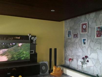 Ver mais detalhes de Casa com 3 Dormitórios  em Vila Pereta - Poá/SP
