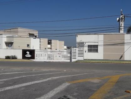 Ver mais detalhes de Casa com 2 Dormitórios   - Suzano/SP