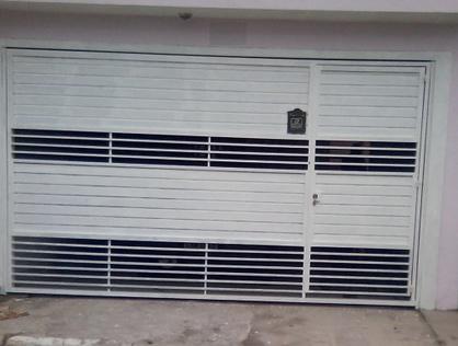Ver mais detalhes de Casa com 2 Dormitórios  em Vila Monteiro - Poá/SP