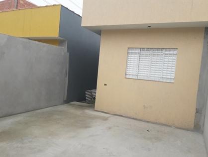 Ver mais detalhes de Casa com 2 Dormitórios  em Jardim Santa Helena - Poá