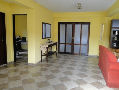 Ver mais detalhes de Casa com 3 Dormitórios  em Jardim Santa Helena - Suzano/SP