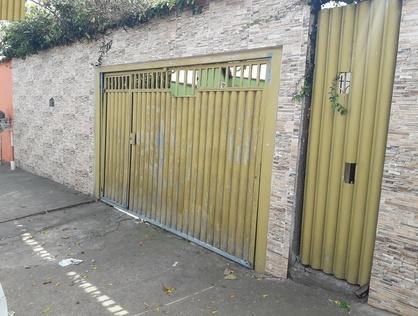 Ver mais detalhes de Casa com 2 Dormitórios  em Jardim Estela - Poá/SP