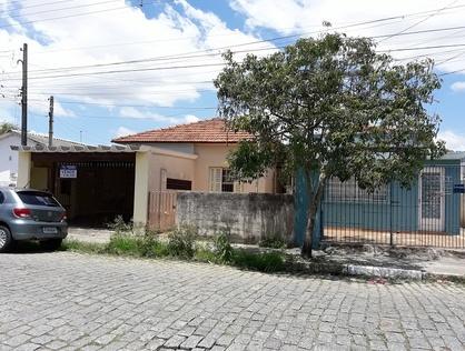 Ver mais detalhes de Casa com 3 Dormitórios  em Parque Maria Helena - Suzano/SP
