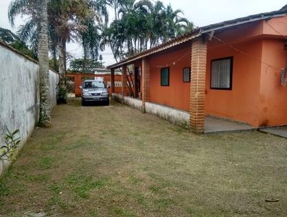 Ver mais detalhes de Casa com 1 Dormitórios  em Vista Linda - Bertioga/SP