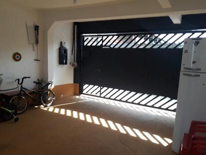 Ver mais detalhes de Casa com 2 Dormitórios  em Miguel Badra - Suzano/SP