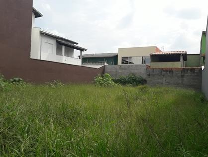 Ver mais detalhes de Terreno com 0 Dormitórios  em Jardim Marcia - Suzano/SP