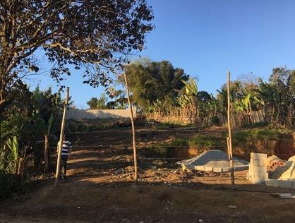 Ver mais detalhes de Terreno com 0 Dormitórios  em Recreio do Sertaozinho - Suzano/SP