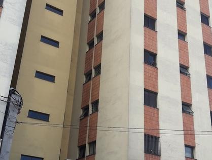 Ver mais detalhes de Apartamento com 3 Dormitórios  em Centro - Suzano/SP