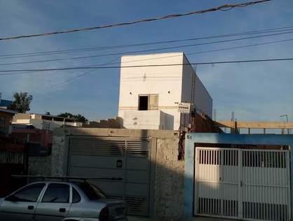 Ver mais detalhes de Casa com 1 Dormitórios  em Jardim Juliana - Ferraz de Vasconcelos/SP