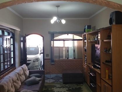 Ver mais detalhes de Casa com 2 Dormitórios  em Jardim Santa Helena - Poá/SP