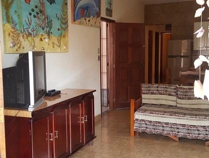 Ver mais detalhes de Casa com 2 Dormitórios  em Sumare - Caraguatatuba/SP