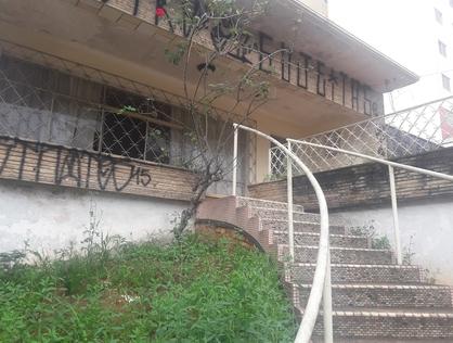 Ver mais detalhes de Casa com 3 Dormitórios   - São Caetano