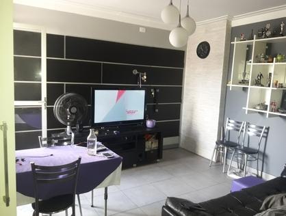 Ver mais detalhes de Apartamento com 3 Dormitórios  em Vila Monteiro - Poá/SP