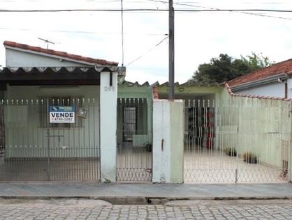 Ver mais detalhes de Casa com 4 Dormitórios  em Vila Lucia - Poá/SP