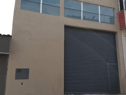 Ver mais detalhes de Comercial com 0 Dormitórios  em Pimenta - Guarulhos/SP