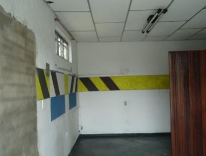 Ver mais detalhes de Comercial com 0 Dormitórios  em Vila Monteiro - Poá/SP