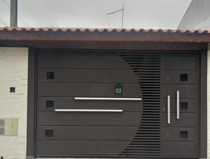 Ver mais detalhes de Casa com 1 Dormitórios  em Jardim Aurea - Poá/São Paulo