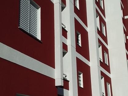 Ver mais detalhes de Apartamento com 2 Dormitórios  em Caxanga - Suzano/SP