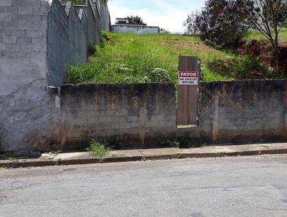 Ver mais detalhes de Terreno com 0 Dormitórios  em Vila Oliveira - Mogi das Cruzes/SP