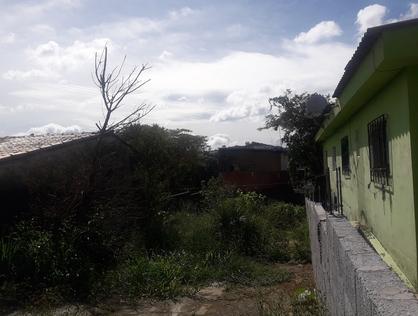 Ver mais detalhes de Terreno com 0 Dormitórios  em Guaianazes - São Paulo/SP