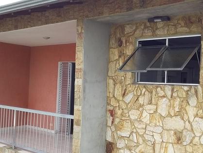 Ver mais detalhes de Casa com 2 Dormitórios  em VIla Odete - Poá/SP
