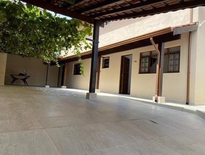Ver mais detalhes de Casa com 0 Dormitórios  em CIDADE MATIPO - Poá/SP
