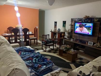 Ver mais detalhes de Casa com 1 Dormitórios  em Itaim Paulista - São Paulo/SP
