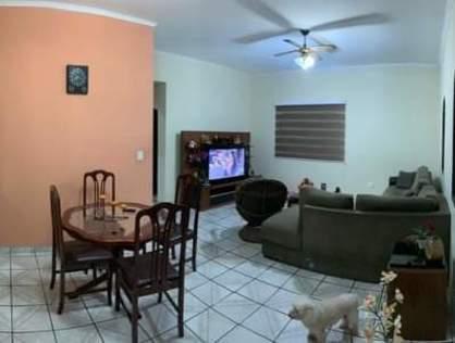 Ver mais detalhes de Casa com 2 Dormitórios   - Poá/SP