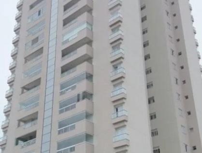 Ver mais detalhes de Apartamento com 2 Dormitórios  em centro - Poá/SP