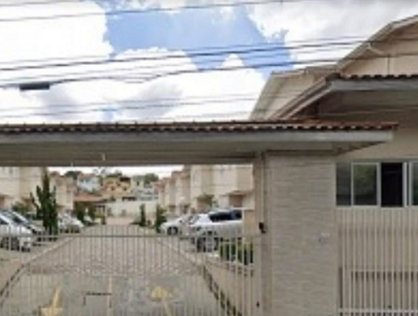 Ver mais detalhes de Casa com 2 Dormitórios  em Centro - Poá/SP