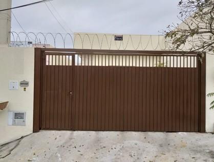 Ver mais detalhes de Casa com 2 Dormitórios  em Jardim São José - Suzano/SP