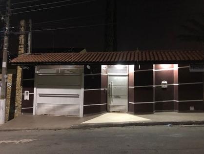 Ver mais detalhes de Casa com 3 Dormitórios  em Jardim Aurea - Poá/SP