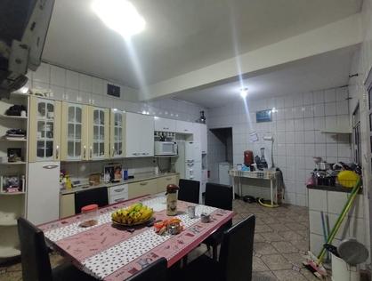 Ver mais detalhes de Casa com 3 Dormitórios  em Vila Perreli - Poá/SP