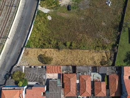Ver mais detalhes de Terreno com 0 Dormitórios  em centro - Poá/SP