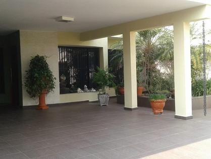 Ver mais detalhes de Casa com 0 Dormitórios  em Jardim Cruzeiro do Sul - Suzano/SP