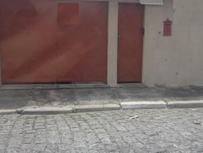 Ver mais detalhes de Casa com 2 Dormitórios  em Jardim Cruzeiro do Sul - Suzano/SP