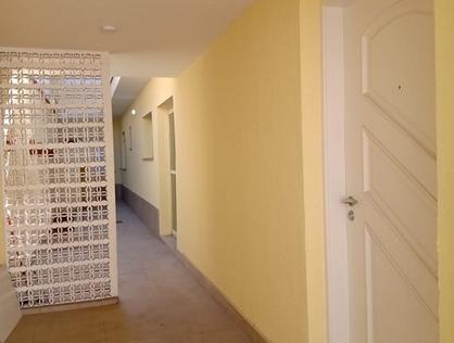 Ver mais detalhes de Casa com 1 Dormitórios  em Cruzeiro do Sul - Suzano/SP