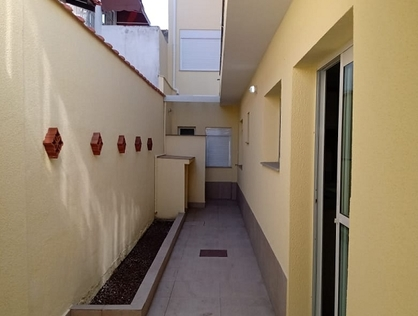 Ver mais detalhes de Casa com 1 Dormitórios  em Jardim ds Ipes - Suzano/SP