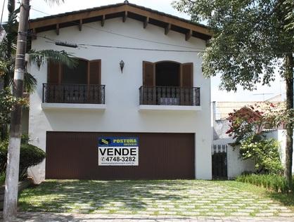 Ver mais detalhes de Casa com 2 Dormitórios  em Jardim Realce - Suzano/SP