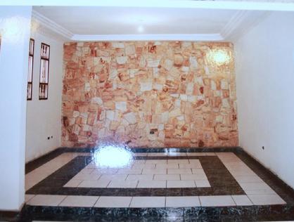 Ver mais detalhes de Casa com 3 Dormitórios  em Sesc - Suzano/SP