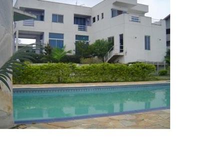 Ver mais detalhes de Casa com 3 Dormitórios  em Meu Cantinho - Suzano/SP