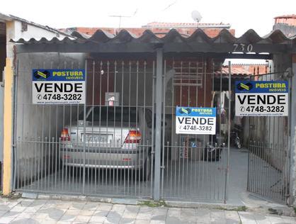 Ver mais detalhes de Casa com 2 Dormitórios  em Jardim Monte Cristo - Suzano/SP