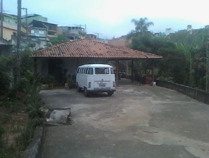 Ver mais detalhes de Rural com 2 Dormitórios  em Jardim Castelo - Ferraz de Vasconcelos/SP