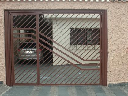 Ver mais detalhes de Casa com 2 Dormitórios  em Vila Jaú - Poá/SP