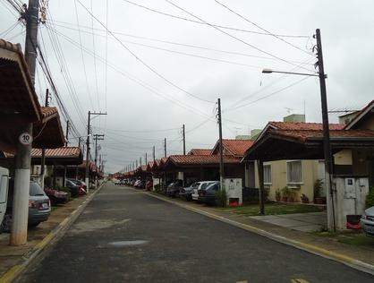 Ver mais detalhes de Casa com 0 Dormitórios  em Jd America - Poá/SP