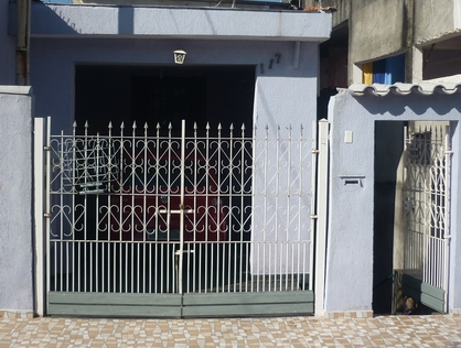 Ver mais detalhes de Casa com 0 Dormitórios  em Vila Correia - Ferraz de Vasconcelos/SP