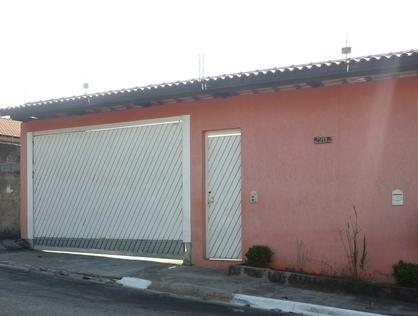 Ver mais detalhes de Casa com 0 Dormitórios  em Jardim Suzano - Suzano/SP