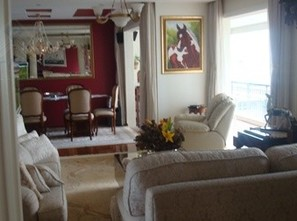 Ver mais detalhes de Apartamento com 3 Dormitórios  em Vila Leopoldina - São Paulo/SP