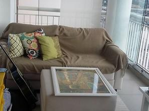 Ver mais detalhes de Apartamento com 2 Dormitórios  em Vila Leopoldina - São Paulo/SP
